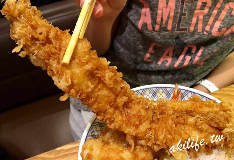 2016東京美食 - 37622704872.jpg