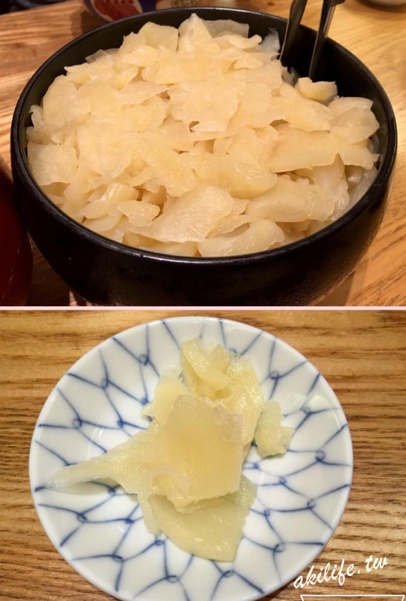 2016東京美食 - 37622704932.jpg