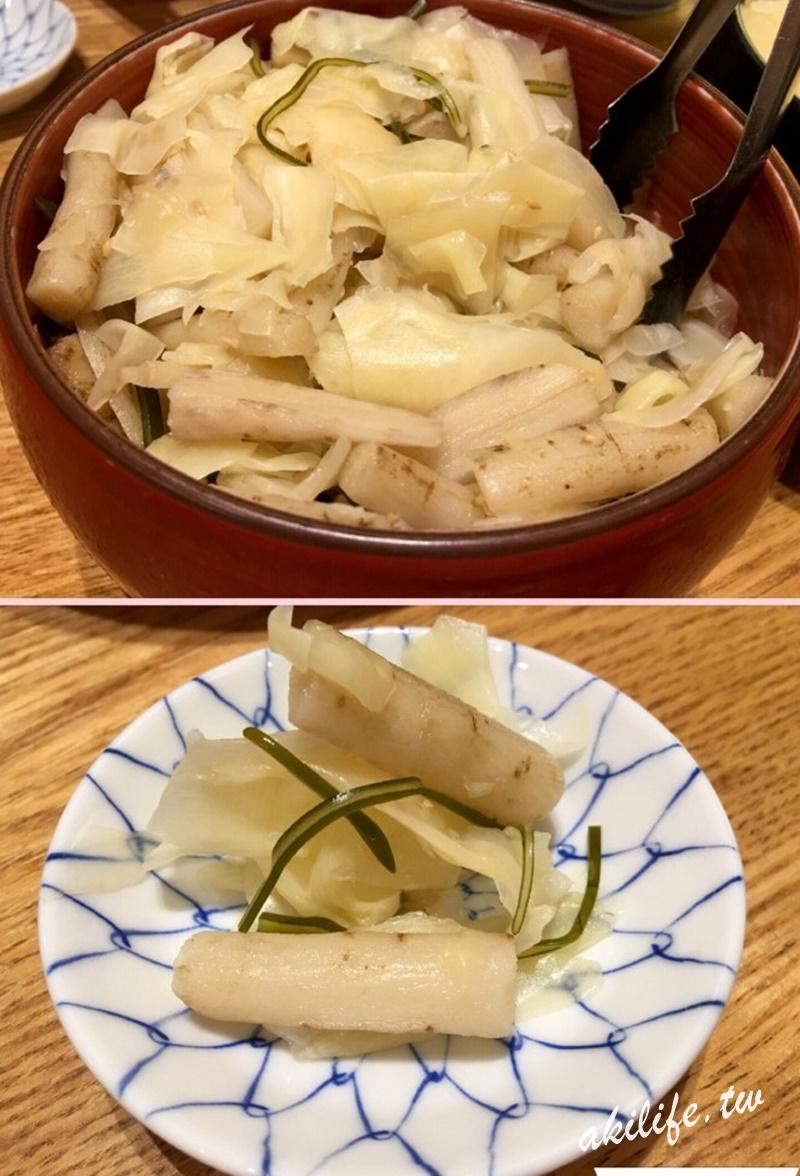 2016東京美食 - 37622704972.jpg