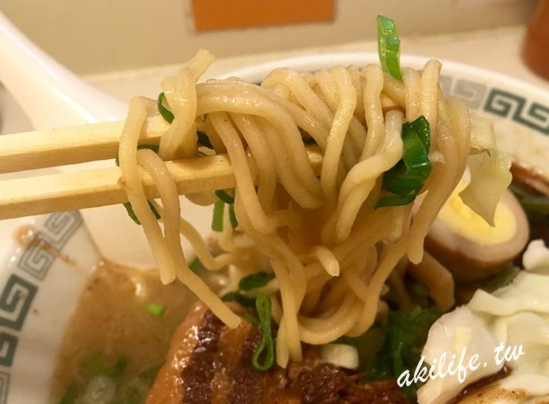 2016東京美食 - 37622709522.jpg