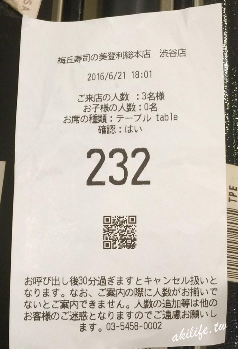 2016東京美食 - 37655698741.jpg