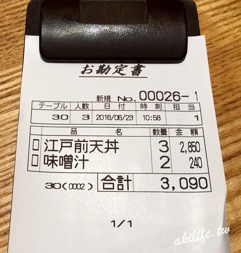 2016東京美食 - 37655702591.jpg