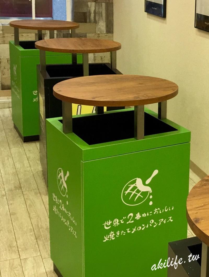 2016東京美食 - 37655703001.jpg