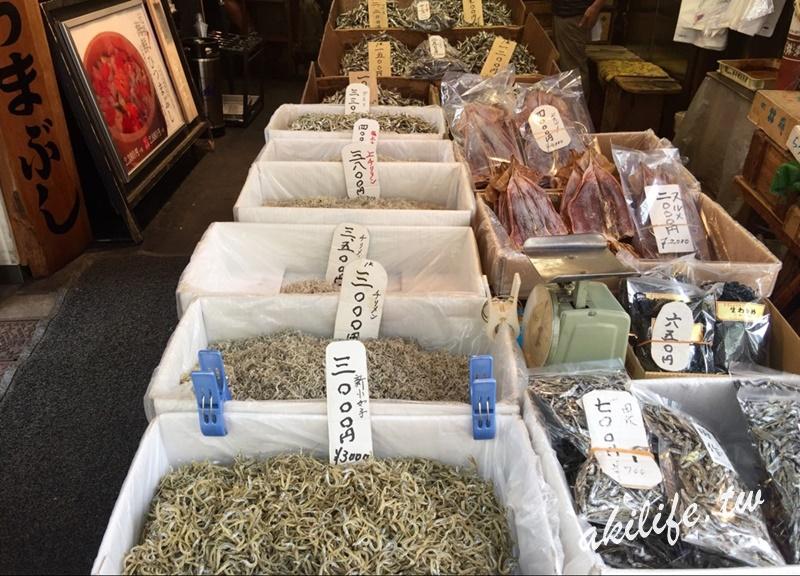 2016東京美食 - 37655704881.jpg