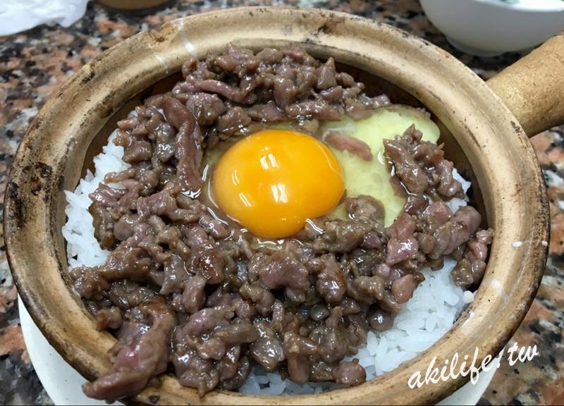 2016港澳美食 - 37606145076.jpg