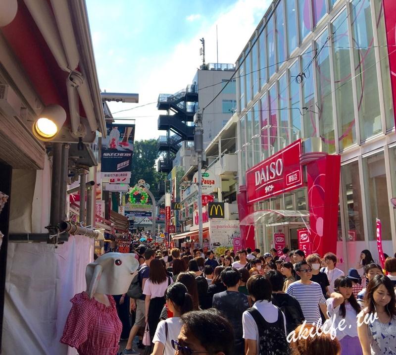 2016.2017東京旅遊 - 37605686736.jpg