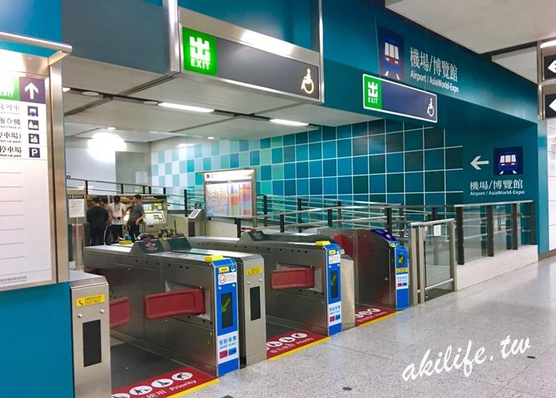 2016.2017港澳旅遊 - 23801829298.jpg