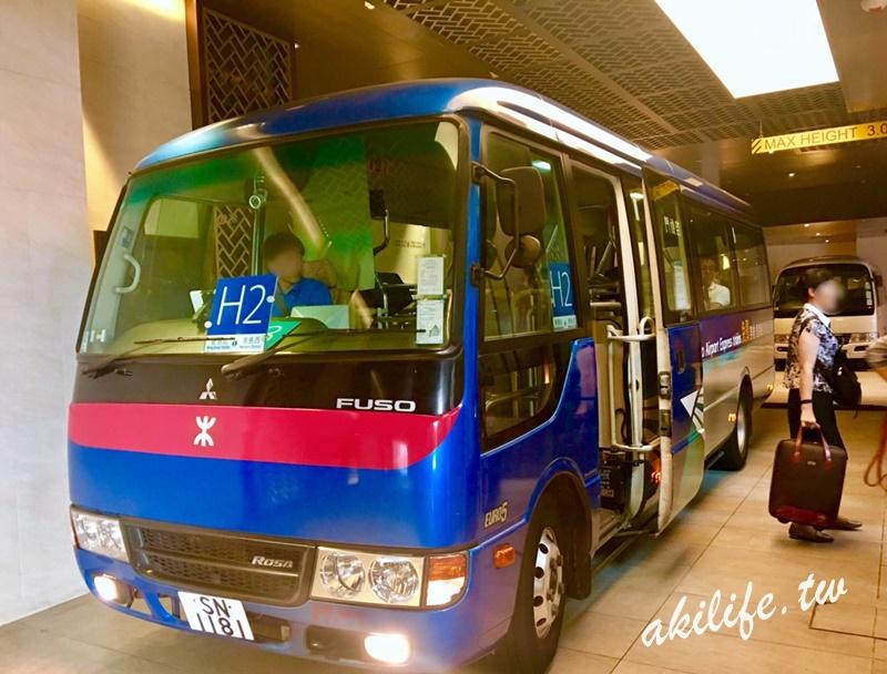2016.2017港澳旅遊 - 23801829678.jpg