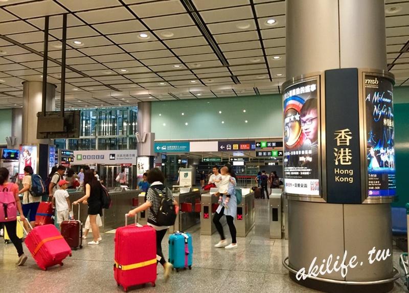 2016.2017港澳旅遊 - 23801832198.jpg