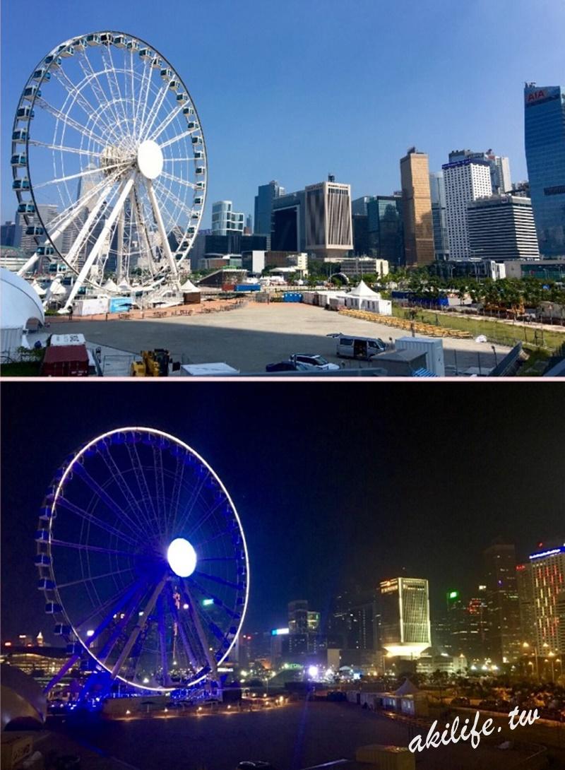 2016.2017港澳旅遊 - 36983896643.jpg