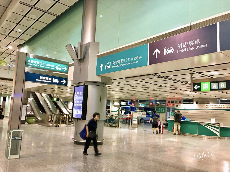 2016.2017港澳旅遊 - 39686737291.jpg