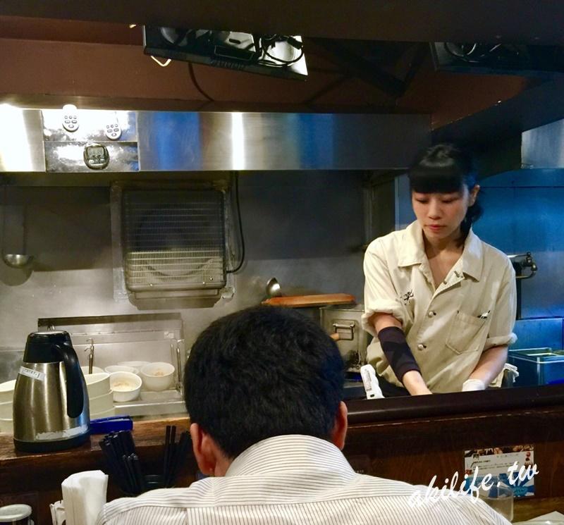 2017東京美食 - 23802477678.jpg
