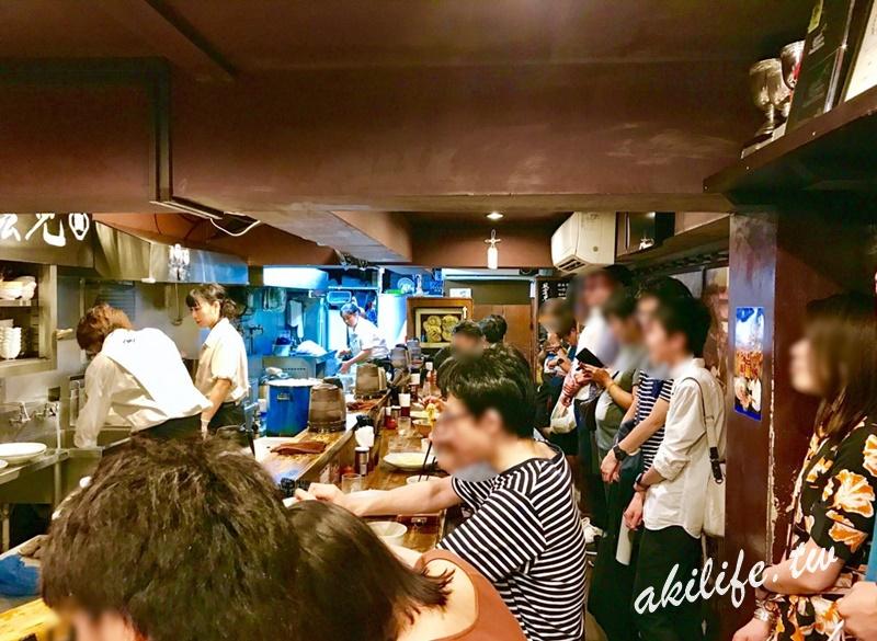 2017東京美食 - 23802477858.jpg