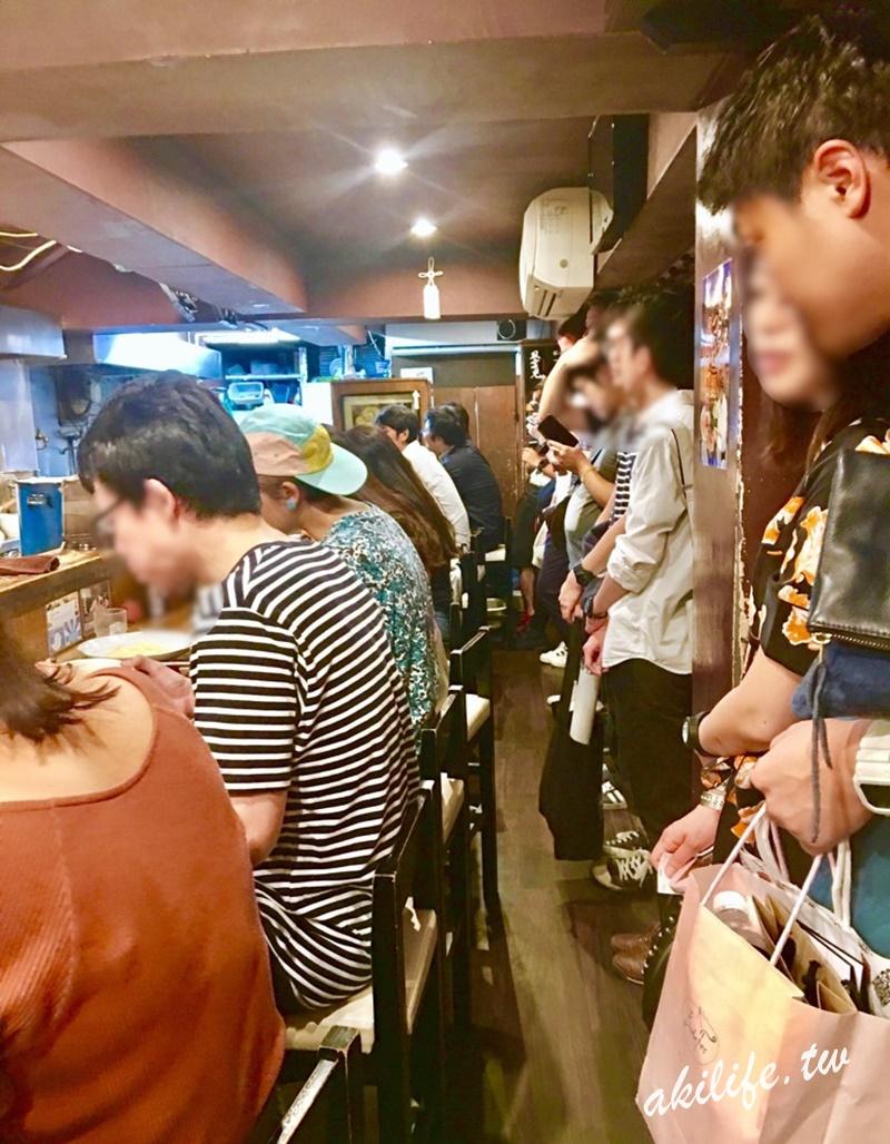 2017東京美食 - 23802479008.jpg