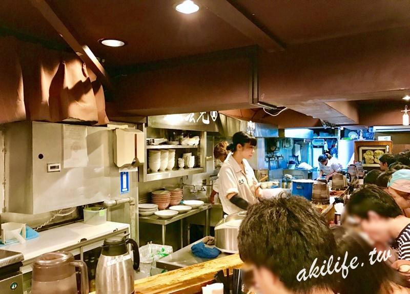 2017東京美食 - 36944772694.jpg