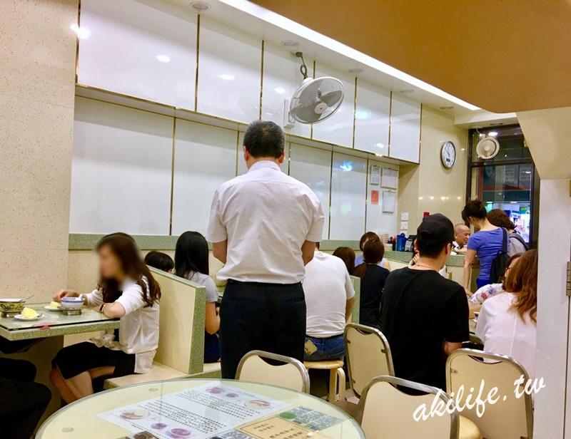 2017.2018港澳美食 - 37025213643.jpg