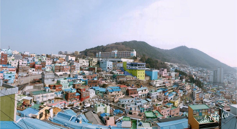 2017.2018韓國釜山旅遊 - 25649032327.jpg