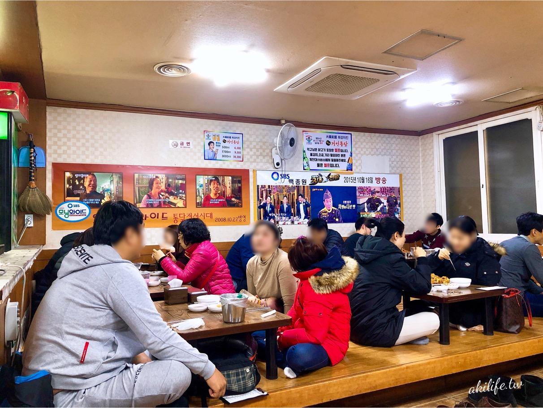 2017.2018韓國釜山美食 - 26086517627.jpg