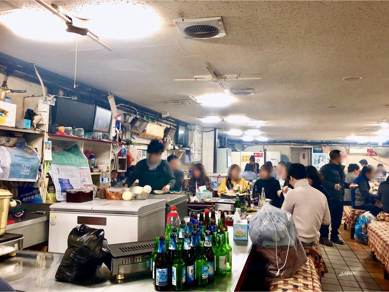 2017.2018韓國釜山美食 - 26772471358.jpg