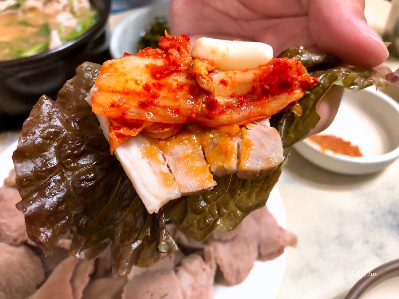2017.2018韓國釜山美食 - 39546609720.jpg