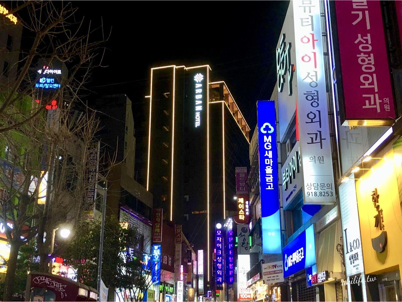 2017.2018韓國釜山美食 - 39748712175.jpg