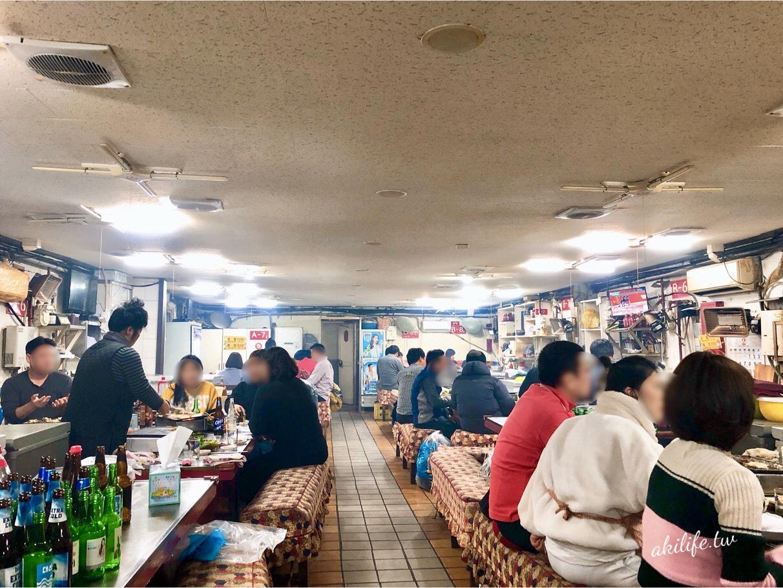 2017.2018韓國釜山美食 - 40592733962.jpg