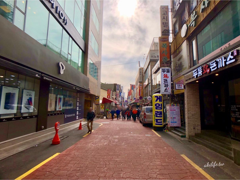2017.2018韓國釜山美食 - 41014467542.jpg