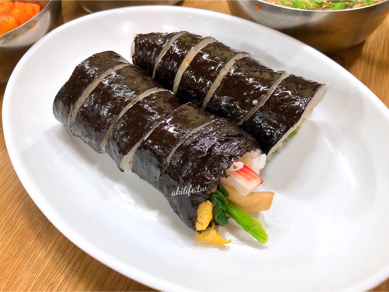 2017.2018韓國釜山美食 - 41035260861.jpg