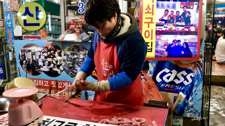 2017.2018韓國釜山美食 - 41143273051.jpg