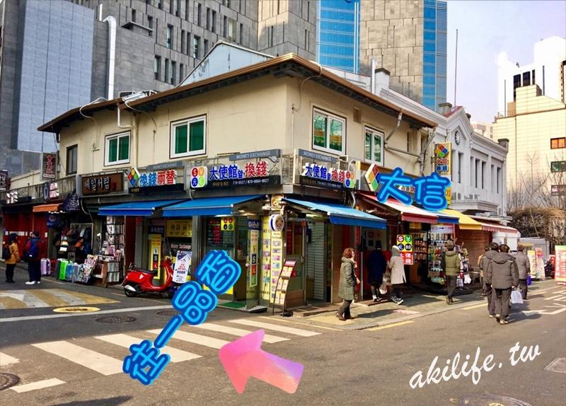 2017.2018韓國首爾旅遊 - 23802700098.jpg