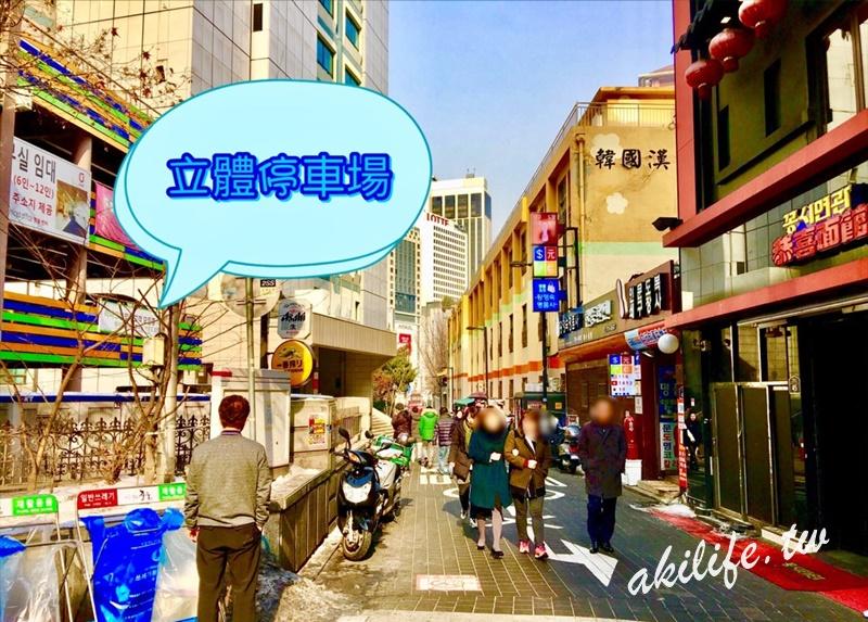 2017.2018韓國首爾旅遊 - 23802703898.jpg