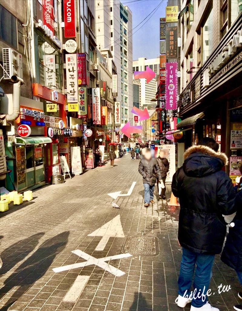 2017.2018韓國首爾旅遊 - 23802704298.jpg