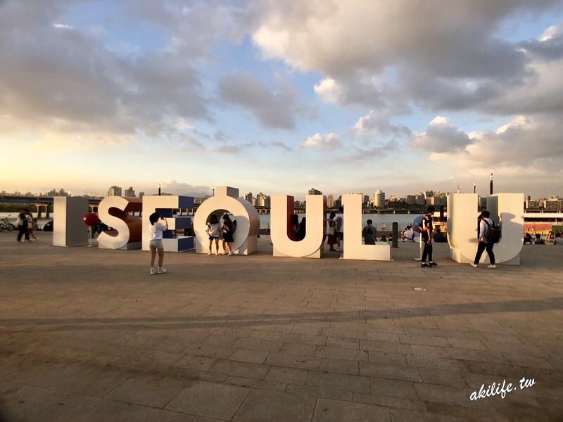 2017.2018韓國首爾旅遊 - 28639196247.jpg