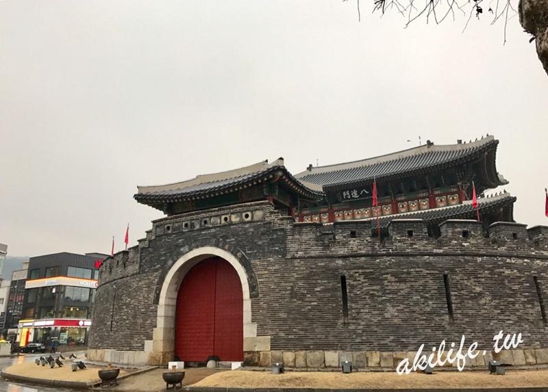 2017.2018韓國首爾旅遊 - 36944967024.jpg