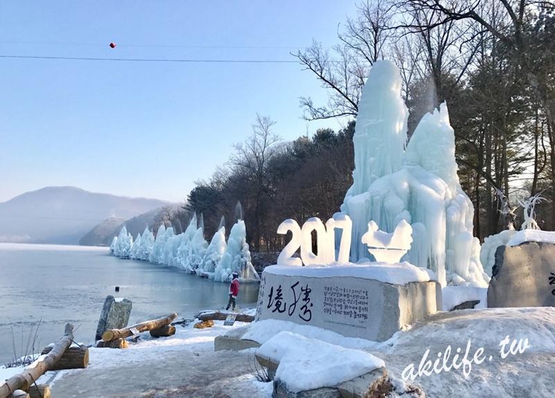 2017.2018韓國首爾旅遊 - 36944967354.jpg