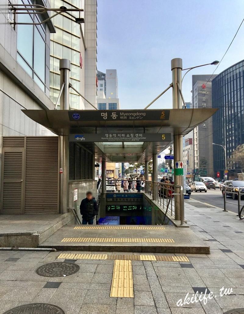 2017.2018韓國首爾旅遊 - 37623203282.jpg