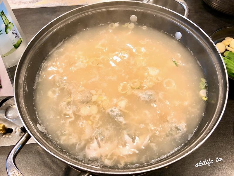 2017.2018韓國首爾美食 - 30885578027.jpg