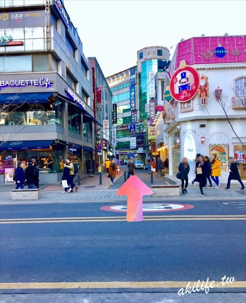 2017.2018韓國首爾美食 - 36984597053.jpg