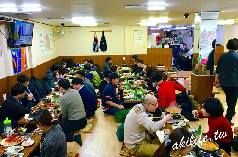 2017.2018韓國首爾美食 - 37623113832.jpg