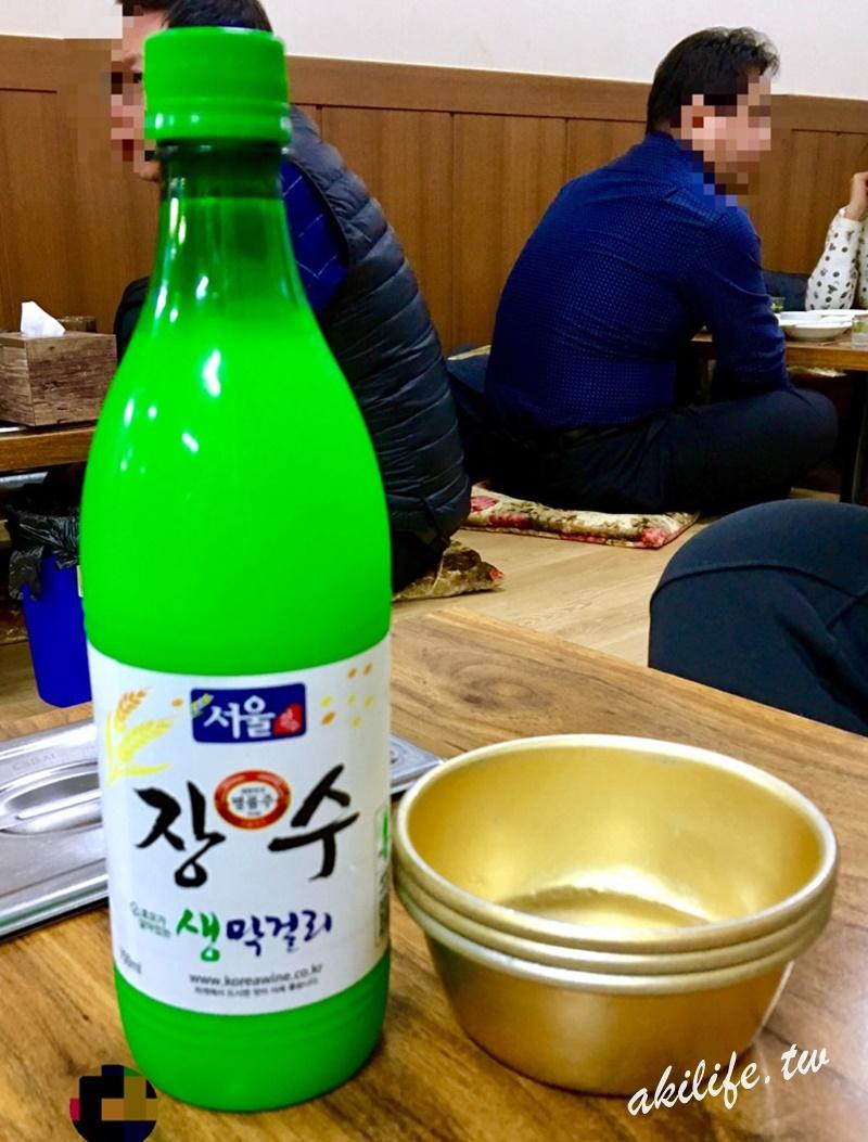 2017.2018韓國首爾美食 - 37623115952.jpg