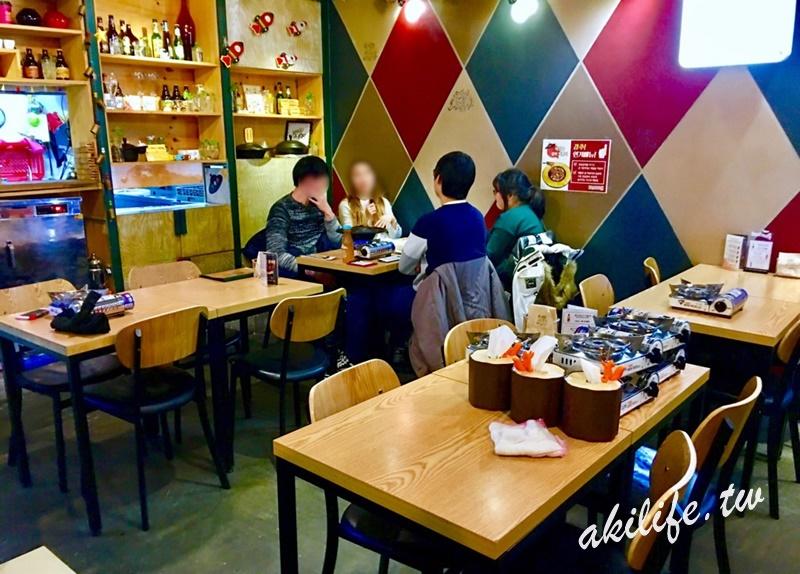 2017.2018韓國首爾美食 - 37623118672.jpg