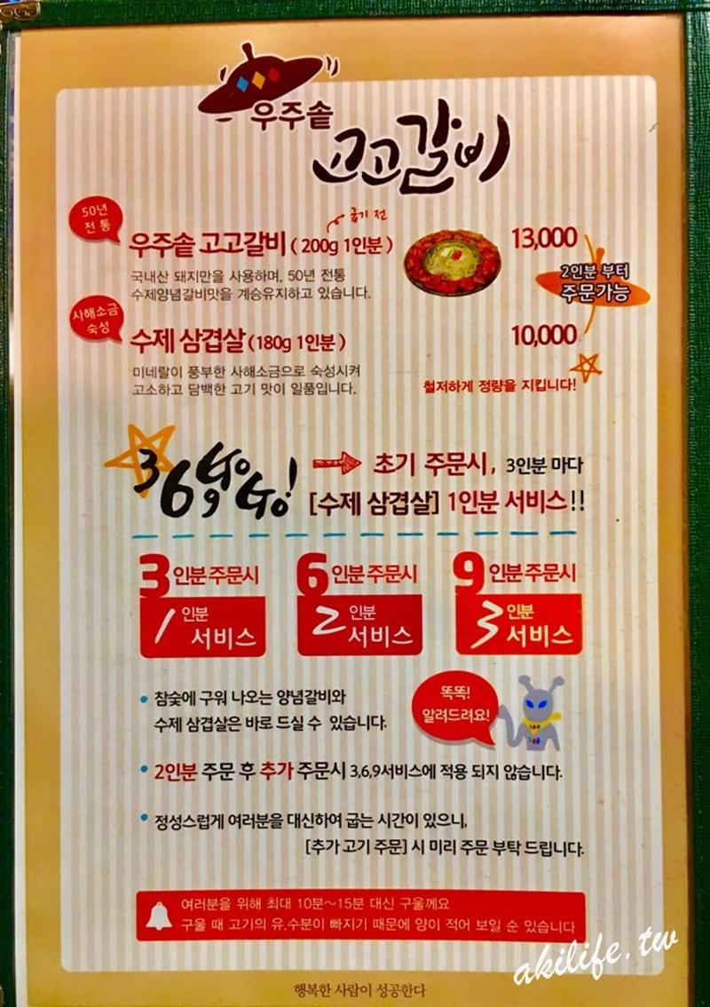 2017.2018韓國首爾美食 - 37623119282.jpg