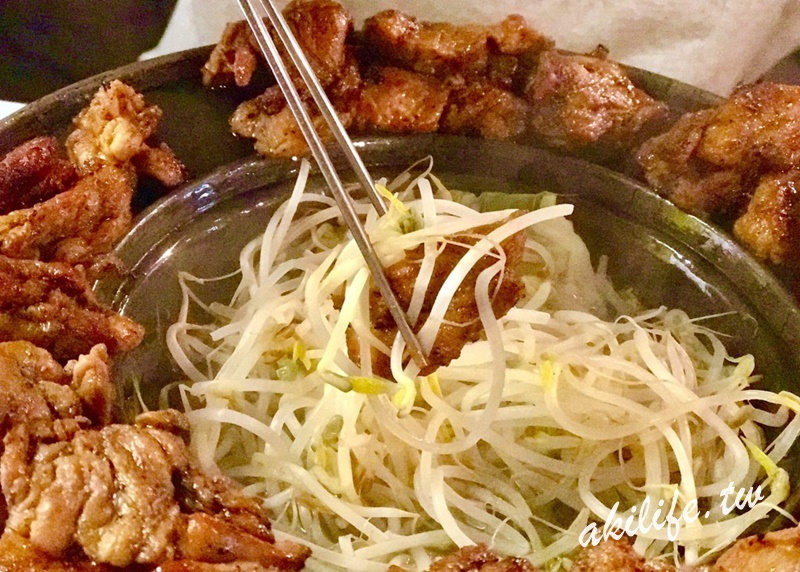 2017.2018韓國首爾美食 - 37623119442.jpg