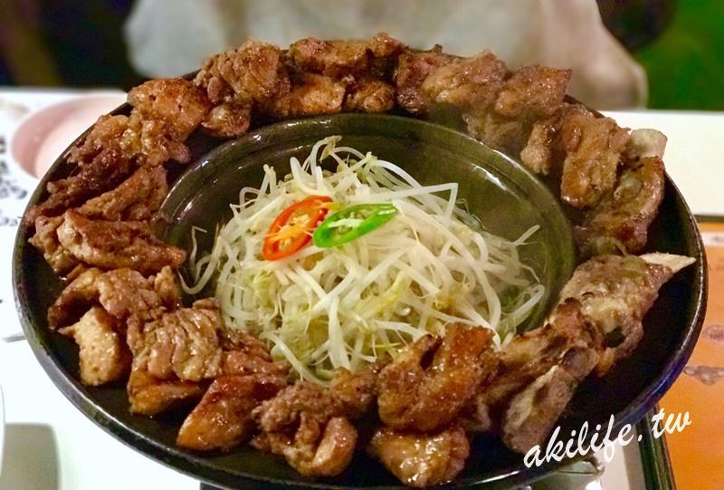 2017.2018韓國首爾美食 - 37623120362.jpg