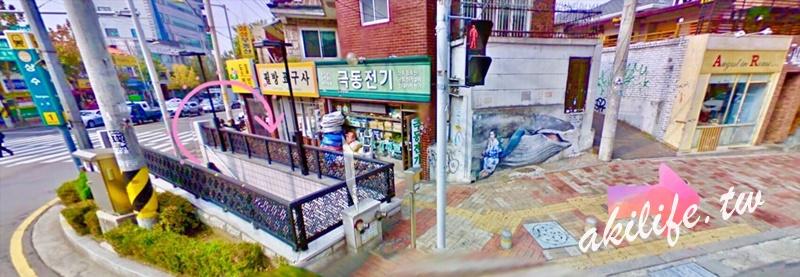 2017.2018韓國首爾美食 - 37623121642.jpg