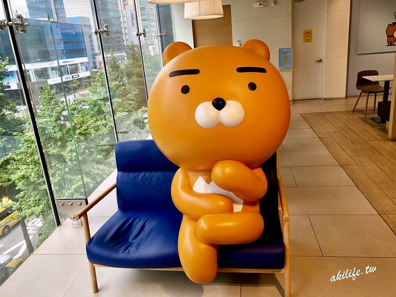 2017.2018韓國首爾美食 - 43484115962.jpg