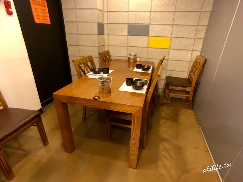 2017.2018韓國首爾美食 - 44912124501.jpg