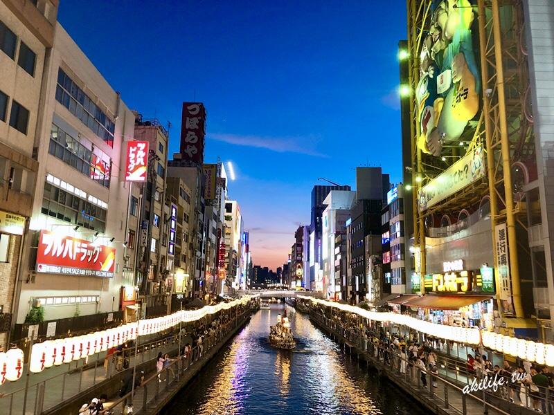 2018京阪奈旅遊 - 28888111267.jpg