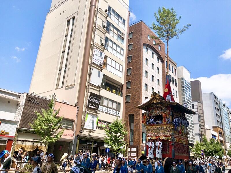 2018京阪奈旅遊 - 28888400157.jpg
