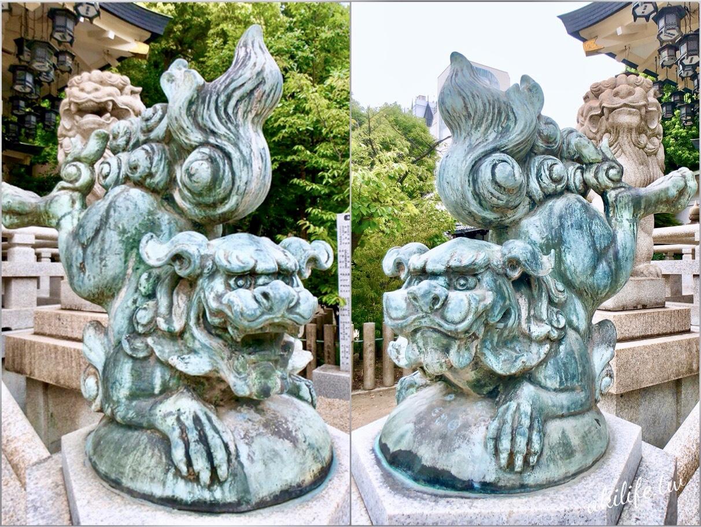 2018京阪奈旅遊 - 31411071858.jpg